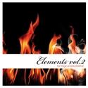 Bild på Elements for Yoga and Body Mind Vol 2