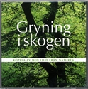 Bild på Gryning i skogen (pocket cd)