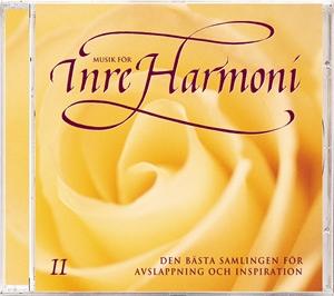 Bild på Inre harmoni II