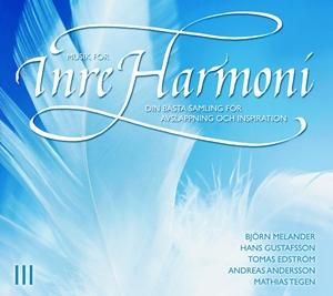 Bild på Inre Harmoni III
