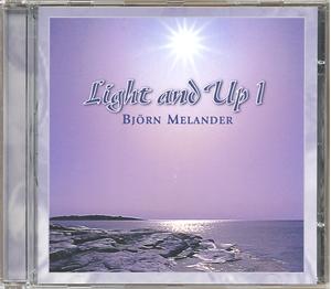 Bild på Light and Up 1