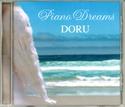 Bild på Piano Dreams