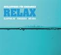 Bild på RELAX