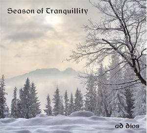 Bild på Season of Tranquillity
