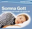 Bild på Somna Gott : sömnträning och musik att somna till