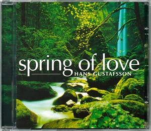 Bild på Spring of Love