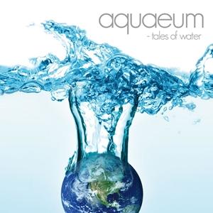 Bild på Aquaeum : Tales of water DOWNLOAD