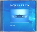 Bild på Aquatica : Aspects of Water DOWNLOAD