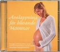 Bild på Avslappning för blivande mammor DOWNLOAD