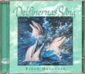 Bild på Delfinernas sång DOWNLOAD