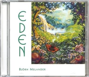 Bild på Eden DOWNLOAD