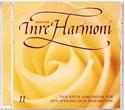 Bild på Inre harmoni II DOWNLOAD
