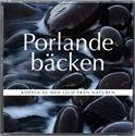 Bild på Porlande bäcken (Naturljud)