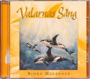 Bild på Valarnas sång DOWNLOAD