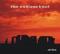 Bild på The Endless Knot
