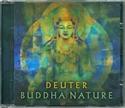 Bild på Buddha Nature