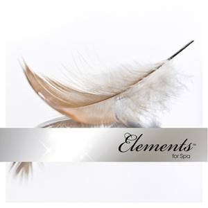Bild på Elements for Spa