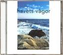 Bild på Havets vågor (pocket cd)