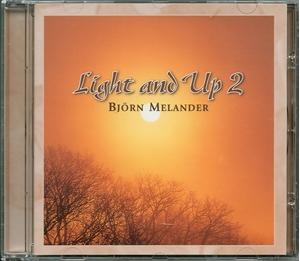 Bild på Light and Up 2