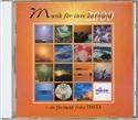Bild på Musik för inre harmoni 2000
