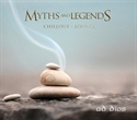 Bild på Myths and Legends : Chillout - Lounge