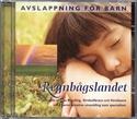 Bild på Regnbågslandet : Avslappning för barn 2