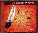 Bild på Dream Weaver DOWNLOAD