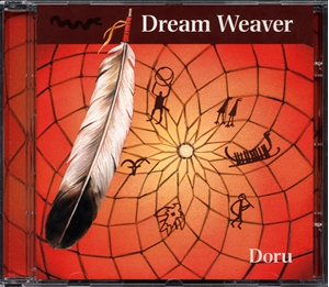 Bild på Dream Weaver DOWNLOAD