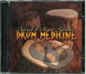 Bild på Drum Medicine DOWNLOAD