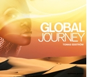 Bild på Global Journey DOWNLOAD