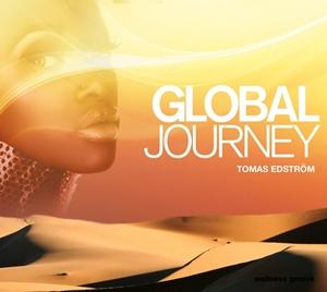 Bild på Global Journey DOWNLOAD