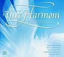 Bild på Inre Harmoni III DOWNLOAD