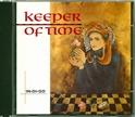 Bild på Keeper of Time DOWNLOAD