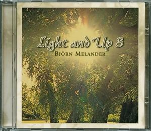 Bild på Light and Up 3 DOWNLOAD