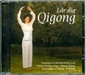 Bild på Lär dig Qigong DOWNLOAD