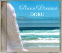Bild på Piano Dreams DOWNLOAD