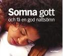 Bild på Somna gott och få en god nattsömn (miniPaus)