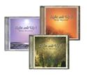 Bild på Musik för massage och avslappning : DOWNLOAD