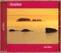 Bild på Avalon
